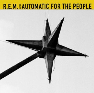 R.E.M. 02_musicaintorno