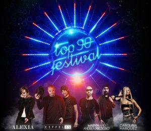 Top 90 Festival 01_musicaintorno