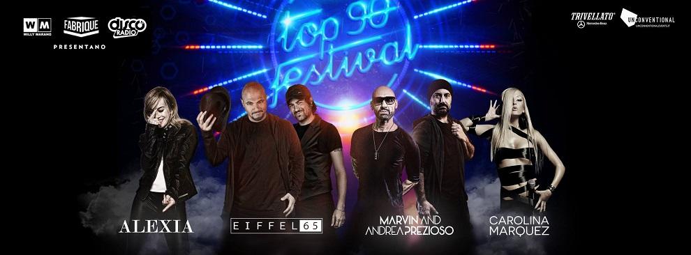 Top 90 Festival 02_musicaintorno