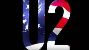 U2 01_musicaintorno