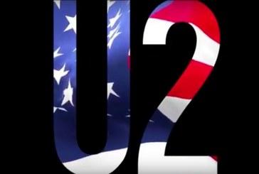 """SONGS OF EXPERIENCE"", ESPERIENZA U2"