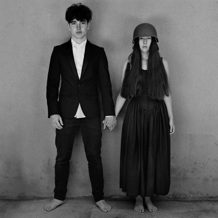 U2 02_musicaintorno