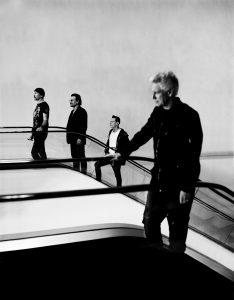 U2 03_musicaintorno