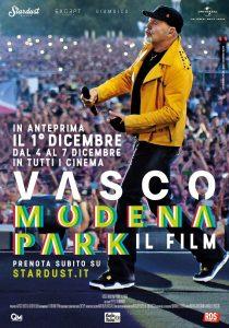 Vasco Rossi 08_musicaintorno