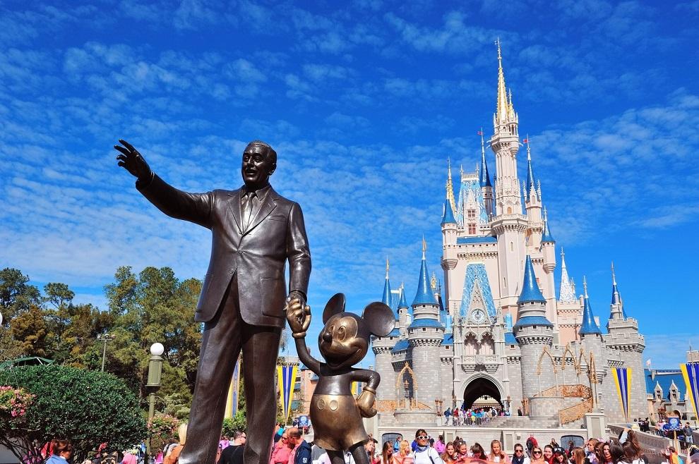 Walt Disney 03_musicaintorno