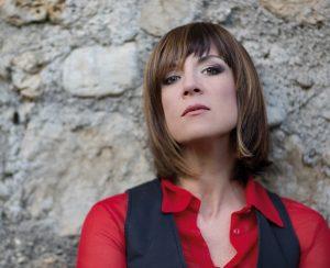 molfetta-cristina-dona-protagonista-del-secondo-giovedi-friendly-alleremo-club--1498544775