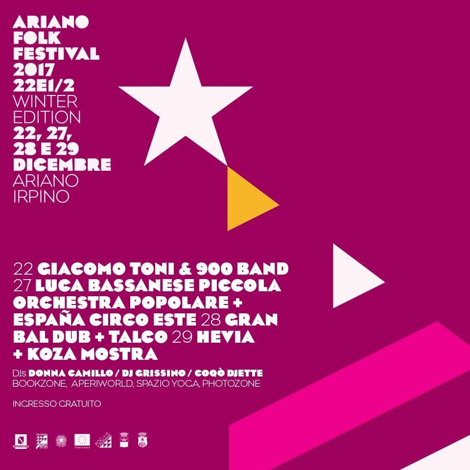 Ariano Folkfestival We 04_musicaintorno