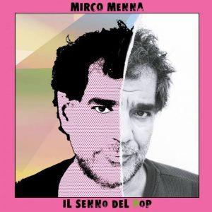 Mirco Menna 01_musicaintorno