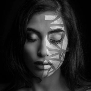 Alice Caioli 01_musicaintorno