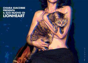 Chiara Giacobbe 01_musicaintorno