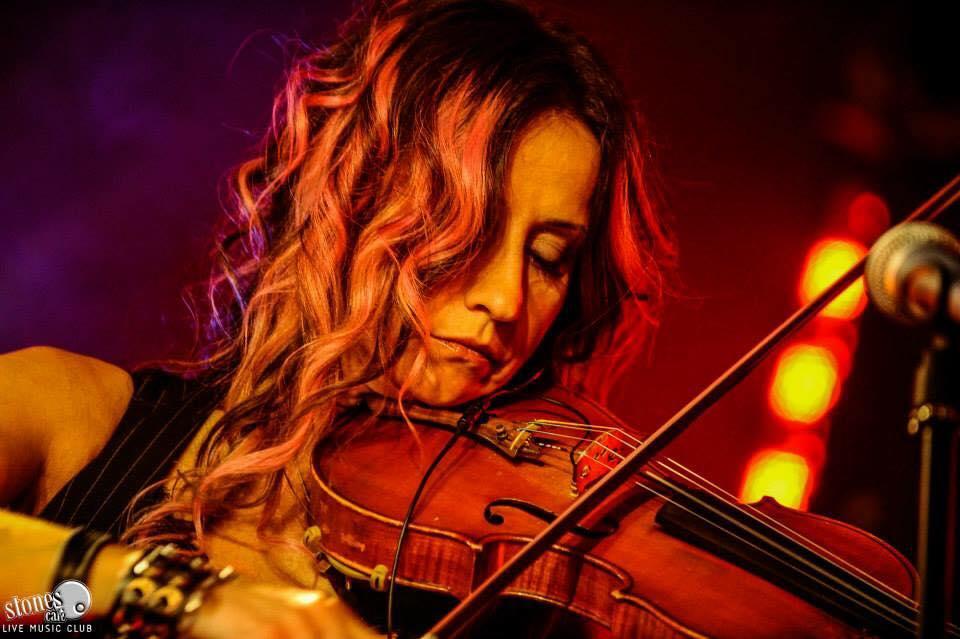 Chiara Giacobbe 02_musicaintorno
