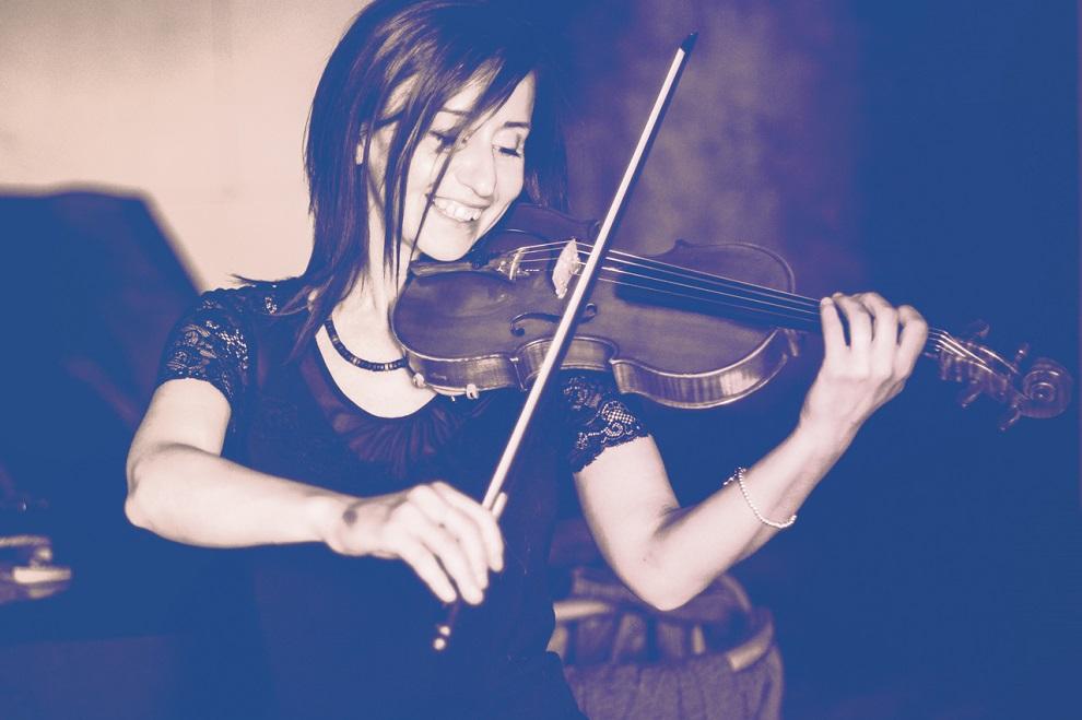 Chiara Giacobbe 03_musicaintorno