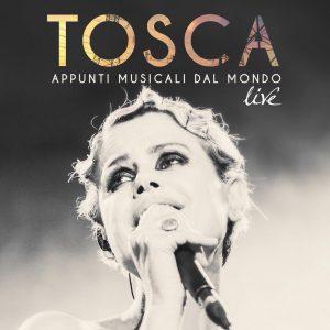 Tosca 02_musicaintorno