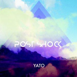 Yato 01_musicaintorno