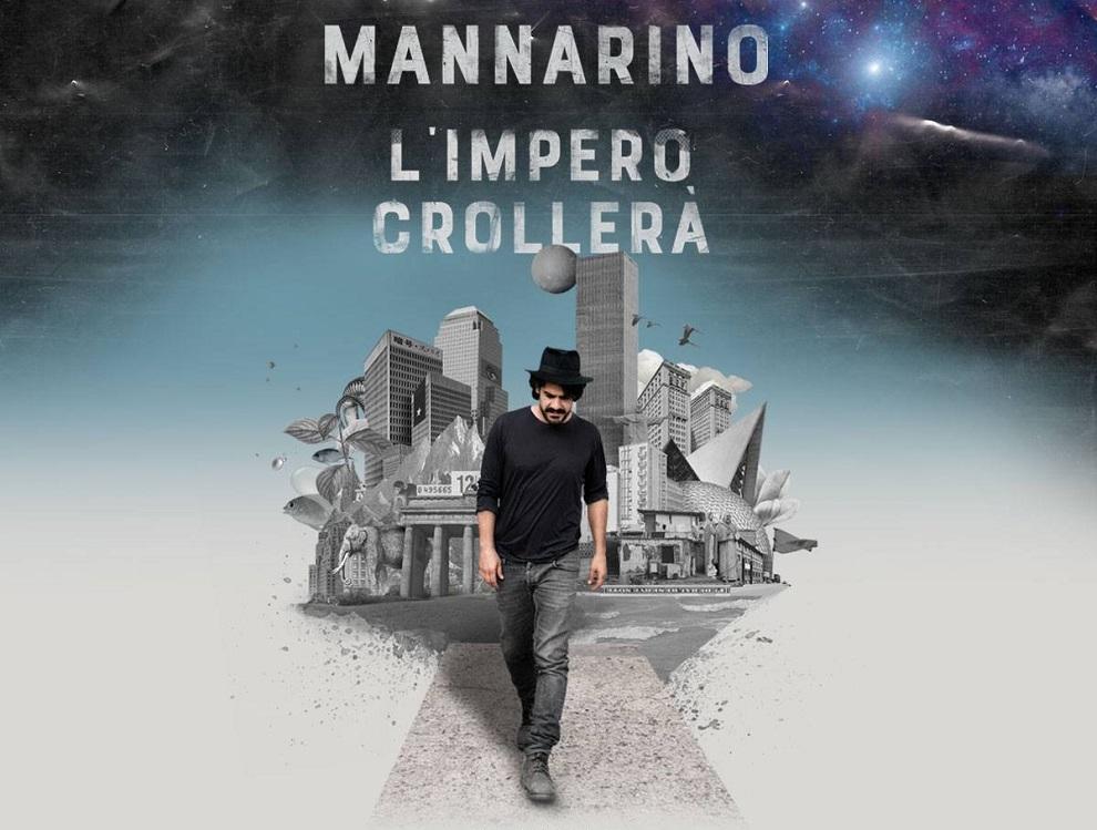 Mannarino 10_musicaintorno