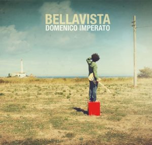 Domenico Imperato 02_musicaintorno