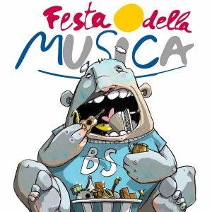 Fdm di Brescia 01_musicaintorno