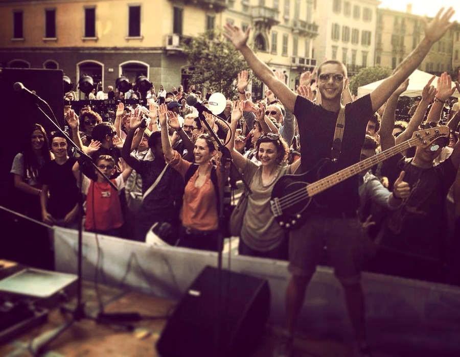 Fdm di Brescia 02_musicaintorno
