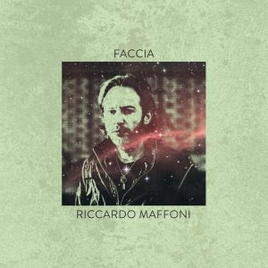 Riccardo Maffoni 01_musicaintorno