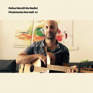 Felice Marsili De Medici 01_musicaintorno