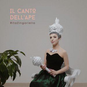 Rita Zingariello 01_musicaintorno