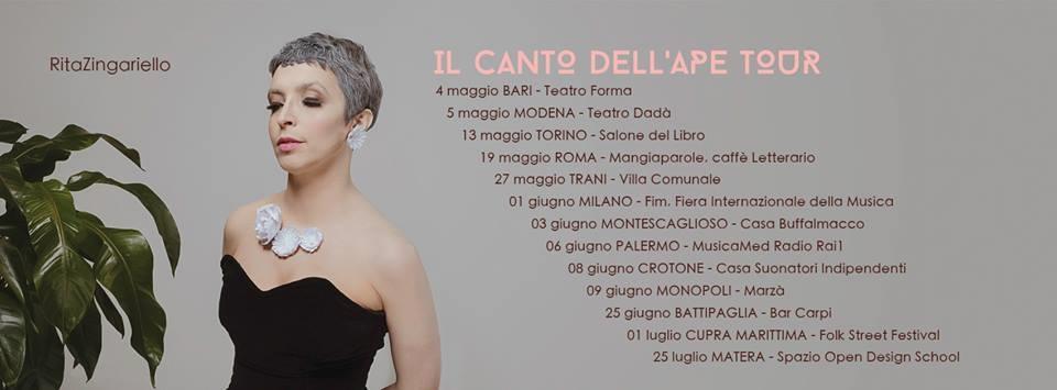 Rita Zingariello 02_musicaintorno