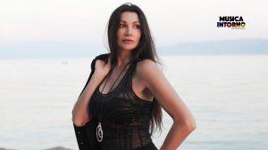 Luisa Corna 01_musicaintorno