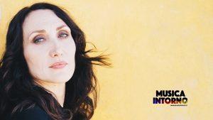 Marina Rei 01_musicaintorno