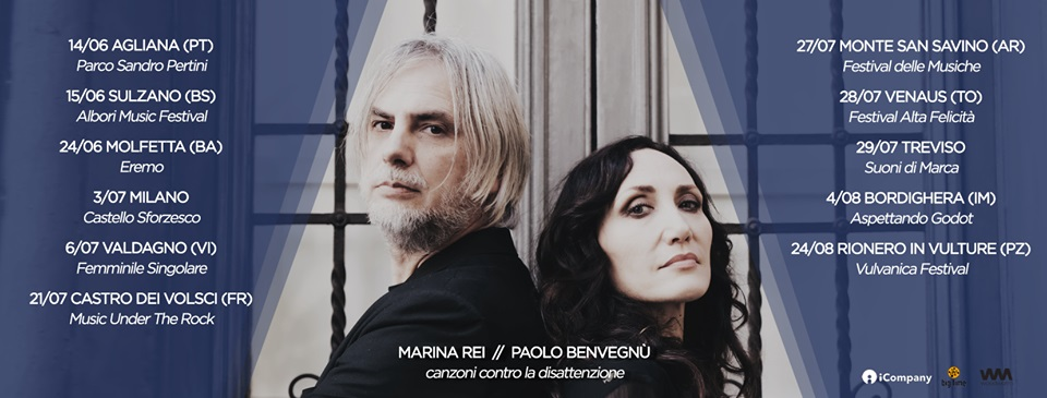 Marina Rei 04_musicaintorno