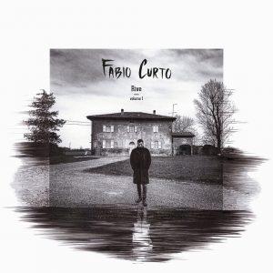 Fabio Curto 01_musicaintorno