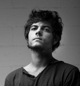 Francesco Camin
