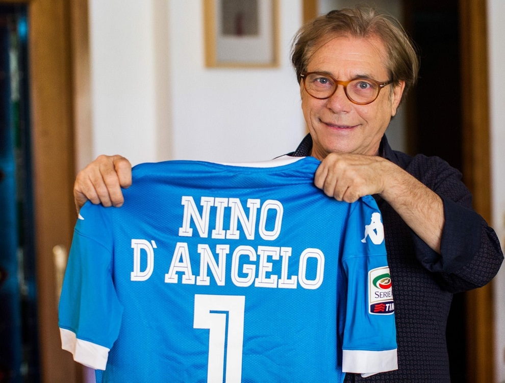 Nino D'Angelo 03_musicaintorno