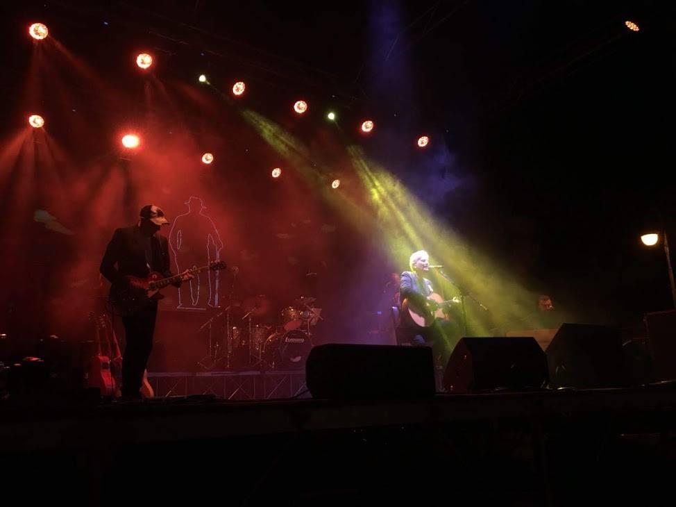 Ron 04_musicaintorno