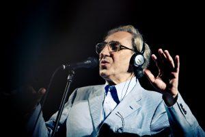 Franco Battiato 04_musicaintorno