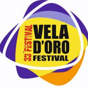 La Vela D'Oro 2018 01_musicaintorno
