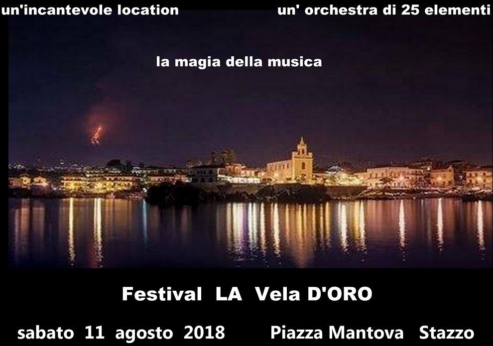 La Vela D'Oro 2018 03_musicaintorno