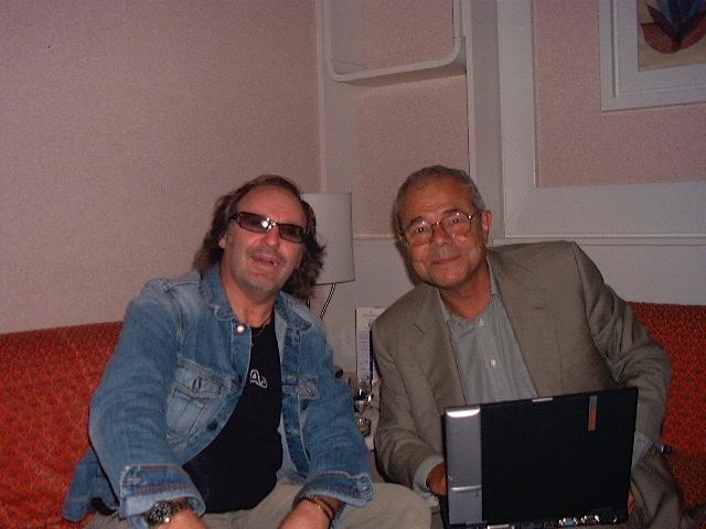 Mario Luzzato Fegiz 06_musicaintorno