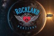 ROCK LAND FESTIVAL, BUONA LA PRIMA!