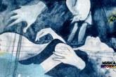 """BLUES OLTREMARE, QUANDO L'ARTE """"DIALOGA"""" CON LA MUSICA"""