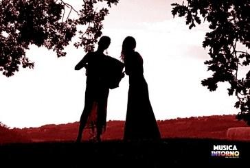 RECUERDO, LA STORIA DEL TANGO ATTRAVERSO I SENTIMENTI E LE PASSIONI TRAVOLGENTI DE LE VALENTINE