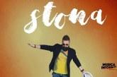 """""""STORIA DI UN EQUILIBRISTA"""", L'AVVENTURA MUSICALE DI STONA"""