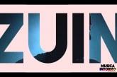 """""""PER TUTTI QUESTI ANNI"""", IL VIAGGIO MUSICALE DI ZUIN"""