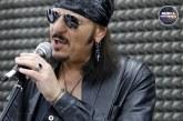 CARMINE MIGLIORE: «IO NON FACCIO IL MUSICISTA, IO SONO UN MUSICISTA!»