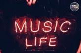 LOVE LIFE LIST 2019, QUEST'ANNO SI CAMBIA MUSICA!
