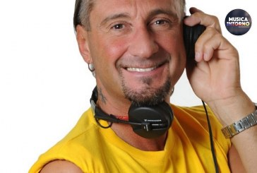 """NETWORK 'ON AIR!', LA RADIO A TEMPO DI SOCIAL"", ON SHARING DJ GIUSEPPE"