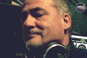 """NETWORK 'ON AIR!', LA RADIO A TEMPO DI SOCIAL"", ON SHARING JOE VIOLANTI"