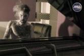 """""""CRONACHE ETEREE"""" DAL RAFFINATO MONDO MUSICALE DI LIONEL SCARDINO"""