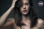 """""""IL TEMPO VOLA"""", LA NARRAZIONE ELETTRO-POP DI ELISA SAPIENZA"""