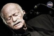GINO PAOLI, APPUNTI DI UN LUNGO VIAGGIO CHIAMATO MUSICA