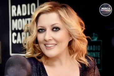 """NETWORK 'ON AIR!', LA RADIO A TEMPO DI SOCIAL"", ON SHARING ROSARIA RENNA"